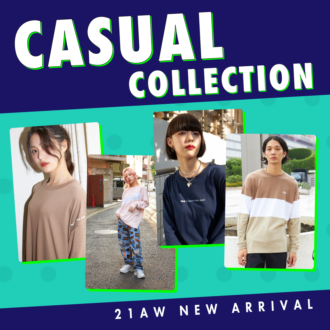 21ss_collection