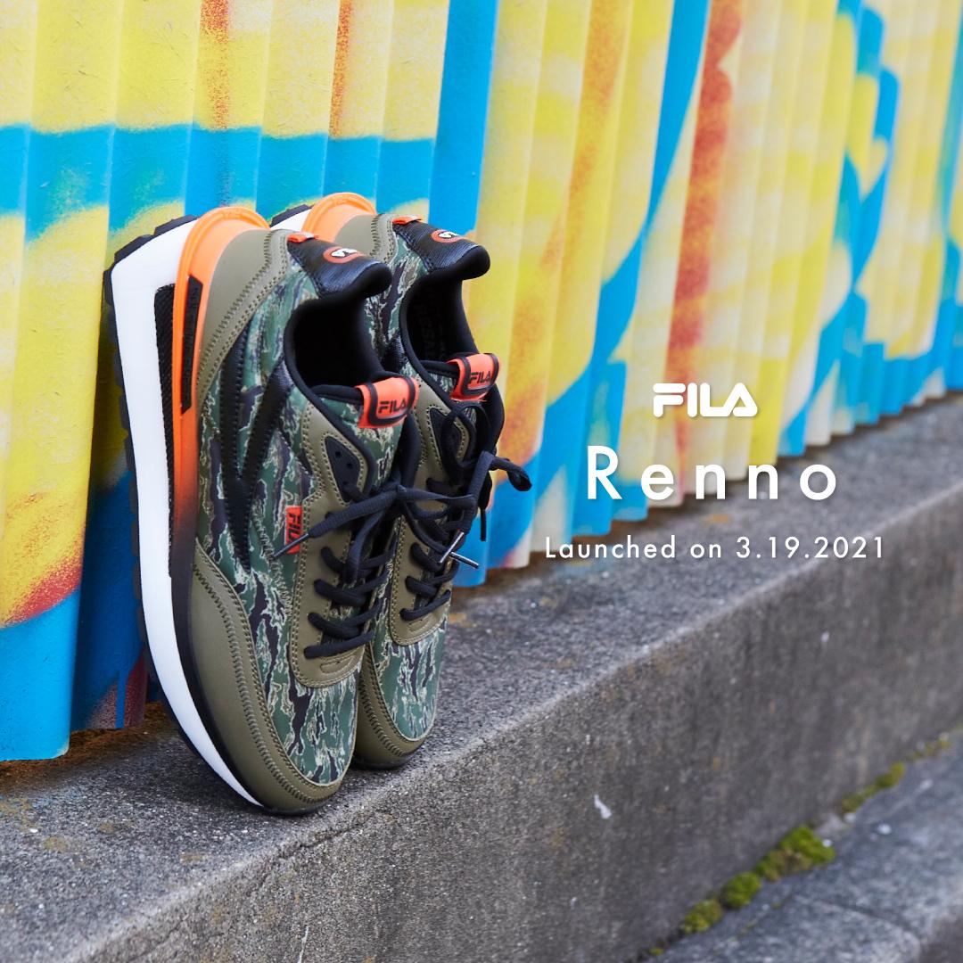 21ss_renno